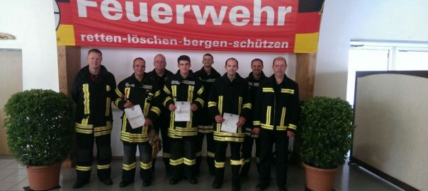 Leistungsnachweis_Gruppenfoto